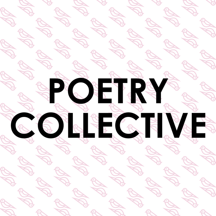 POETRY COLLECTIVE